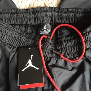 9d266f4498de Jordan Pants - 🎉2XHP🎉Nike Jordan XI 11  All Night  Pants